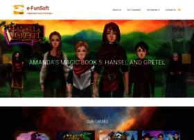 e-funsoft.com