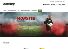 e-futbol.pl