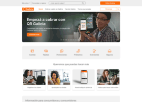 e-galicia.com