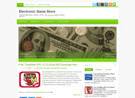 e-game-store.blogspot.com
