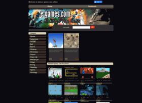 e-games.com