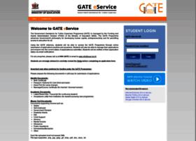 e-gate.gov.tt