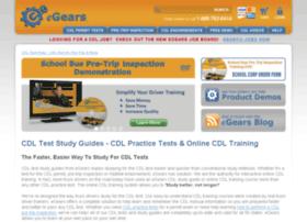 e-gears.com