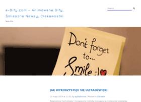 e-gify.com