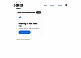 E-gineer.com