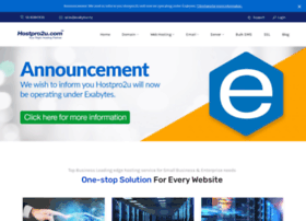 e-globalhosting.com
