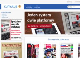 e-glos.pl
