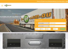 e-go.com.au