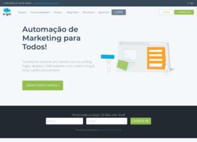 e-goi.com.br