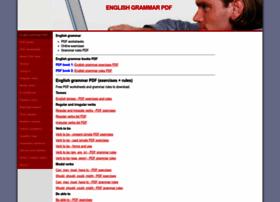 e-grammar.org