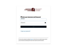 e-grammateia.aueb.gr
