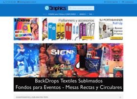 e-graphics.com.ar