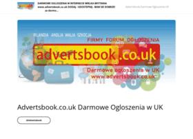 e-gratka.co.uk
