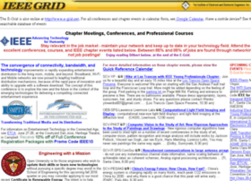 e-grid.net