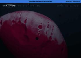 e-grips.com