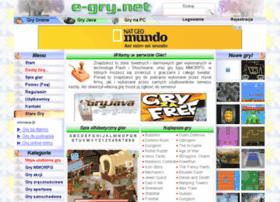 e-gry.net