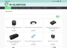 e-guards.com
