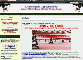e-h-s.wikidot.com