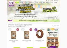 e-hamal.com
