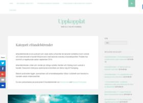 e-handelstrender.se