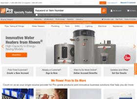 e-hardwareexpress.com