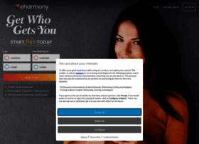 e-harmony.de