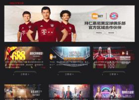 e-hasere.com