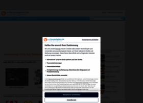 e-hausaufgaben.de