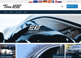e-heko.com