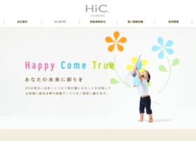 e-hic.co.jp