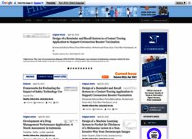 e-hir.org