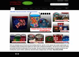 e-holidaytins.com