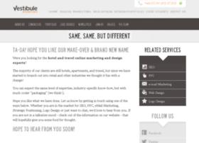 e-hotelservices.com