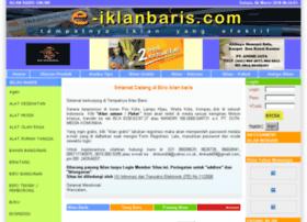 e-iklanbaris.com
