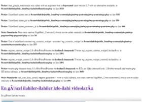 e-ilahiler.com
