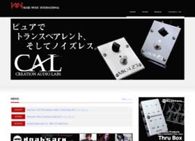 e-imi.jp