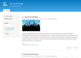 e-imzafiyatlari.com