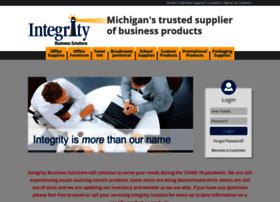 e-integritybiz.com