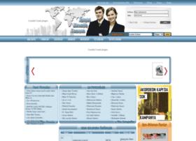 e-isdunyam.com