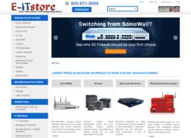 e-itstore.com