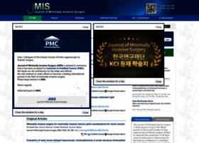 e-jmis.org