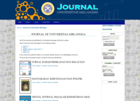 e-journal.unair.ac.id