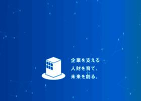 e-jpic.co.jp