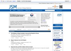 e-jsm.org