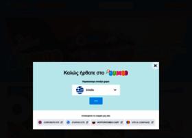 e-jumbo.gr