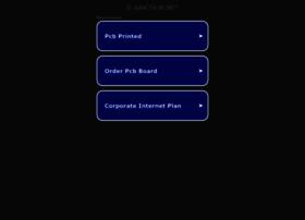e-junction.net