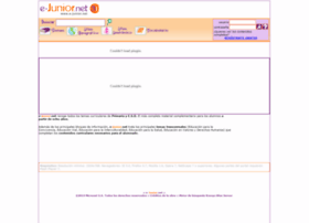 e-junior.net