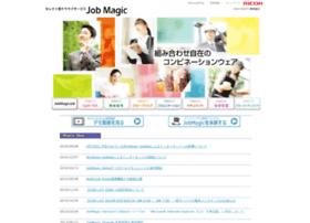 e-kamone.com