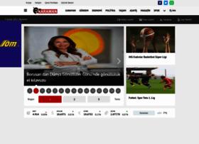 e-karaman.com