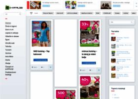 e-katalogi.si